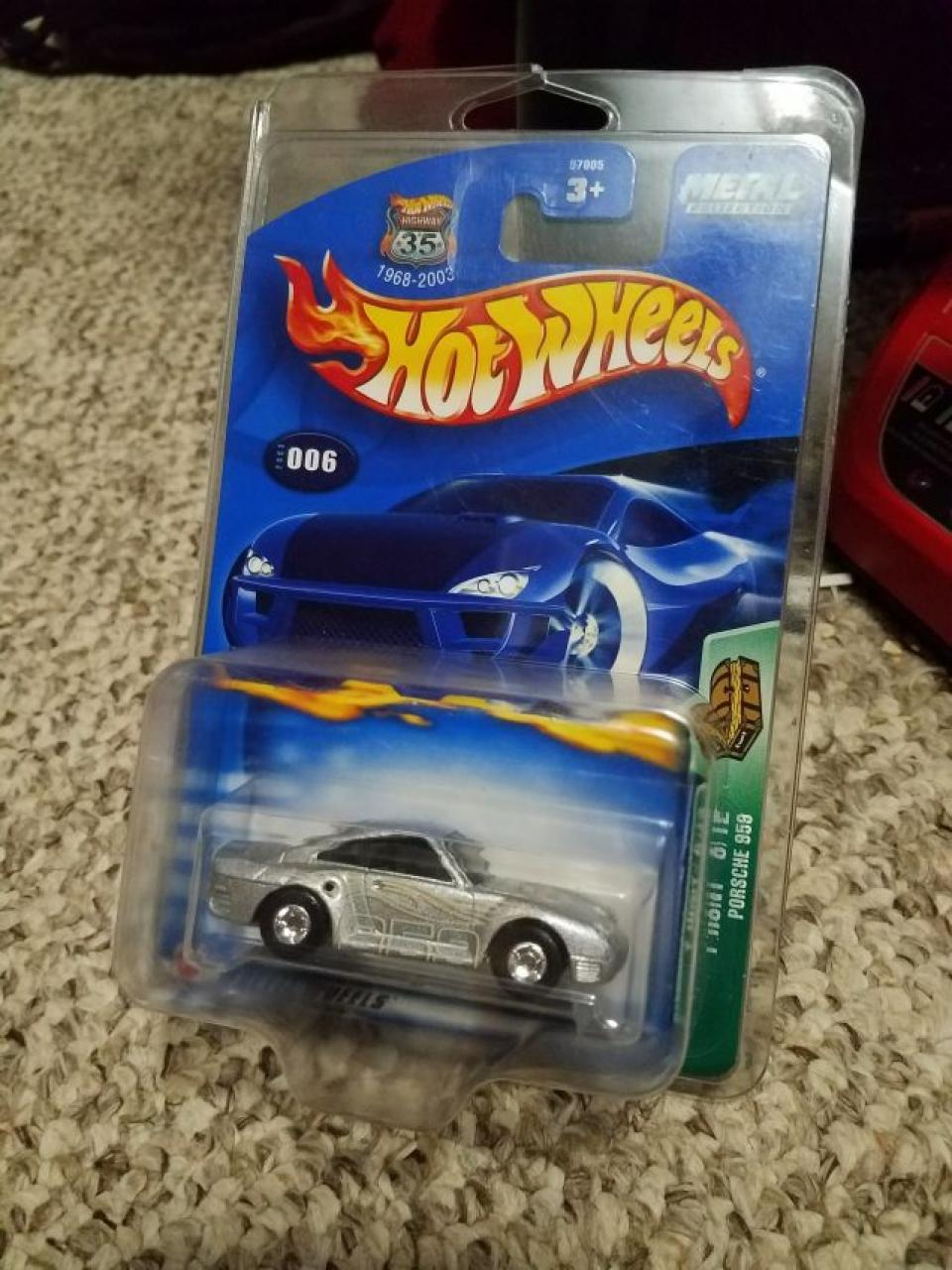$upers before they were $uper