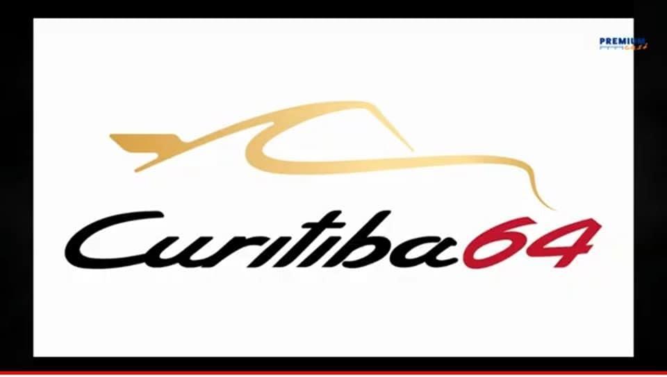 Mundo Premium 64 – Curitiba64