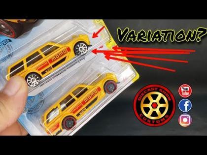 Kroger Yellow Momo Datsun Bluebird 510 Wagon