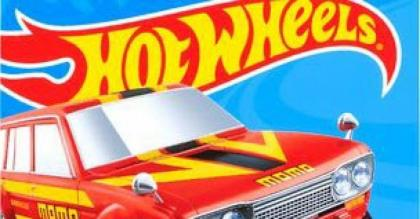 Mais novidades da Hot Wheels para 2020!