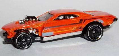 Você sabe o que tem dentro da miniatura Project Speeder?