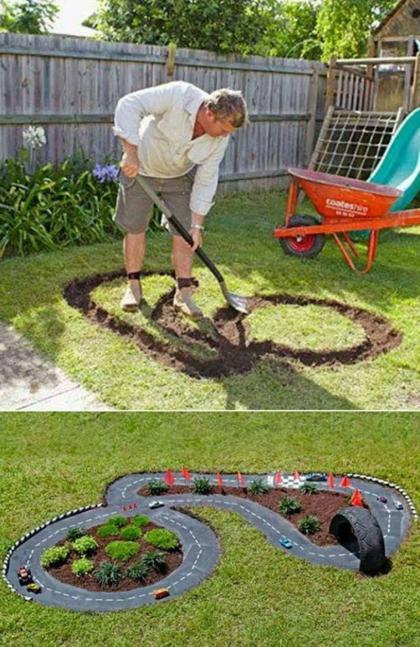 Como montar uma pista de Hot Wheels