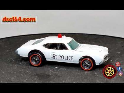 #shorts 73 Police Cruiser
