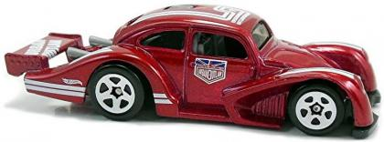 Volkswagen Kafer Racer KMart exclusive
